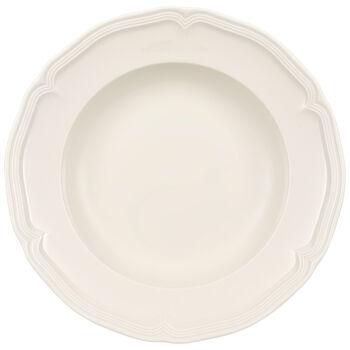 Soup Plates 24 cm 22,9 cm from Villeroy /& Boch Amazona