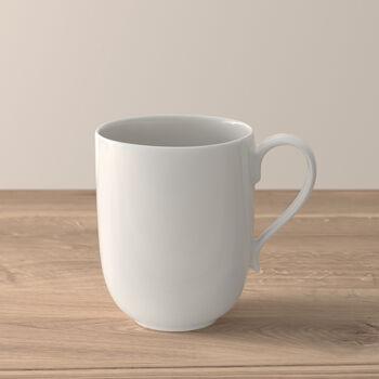 New Cottage Basic Latte Mug