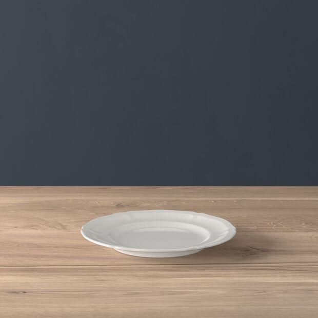 Manoir Appetizer/Dessert Plate, , large
