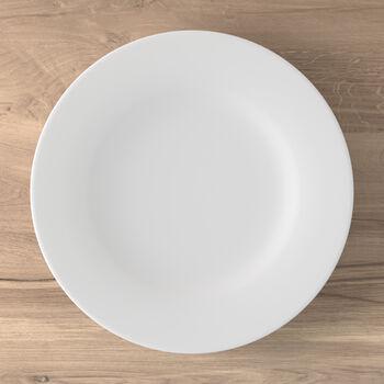 Royal Oversized Dinner Plate