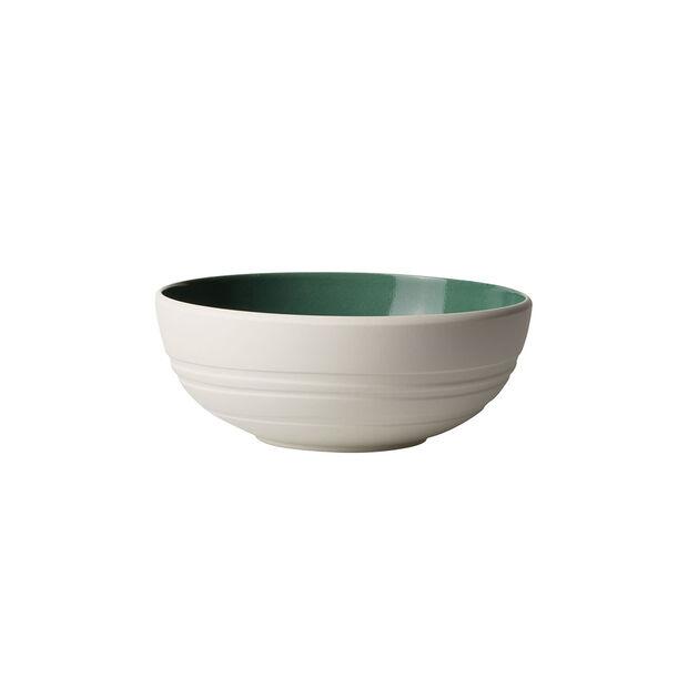 it's my match Green Bowl: Leaf, , large