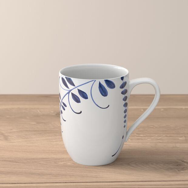 Old Luxembourg Brindille Mug, , large