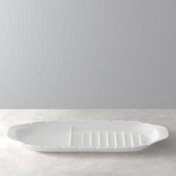 BBQ Passion XL Kebab Platter