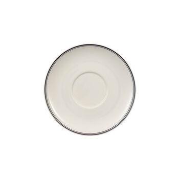 Design Naif Teacup Saucer