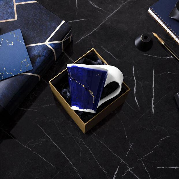 NewWave Stars Mug: Capricorn, , large