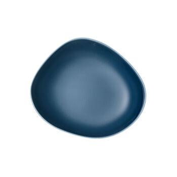by VILLEROY /& BOCH Organic Turquoise Bol 0,75 L Like