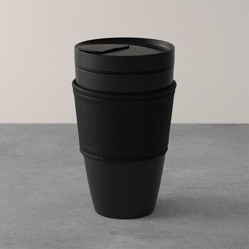 Coffee To Go Rock