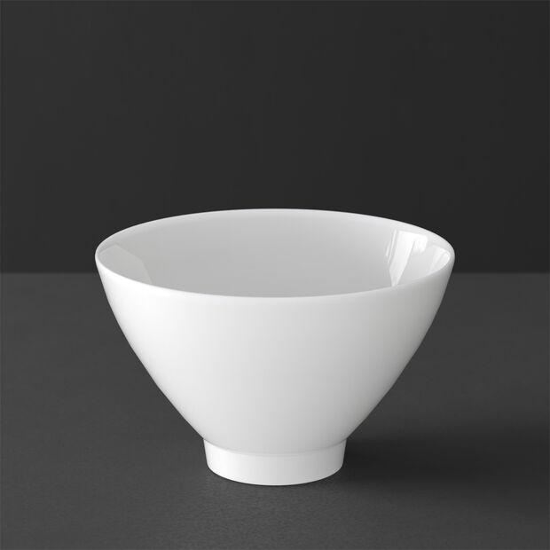 La Classica Nuova Rice Bowl, , large