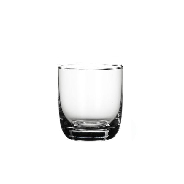 La Divina Whiskey Tumbler, , large