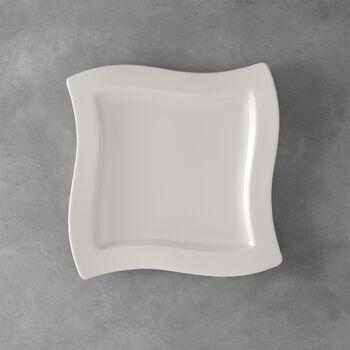 NewWave Square Platter