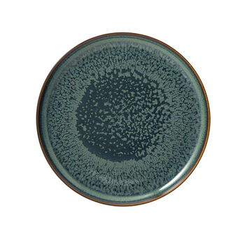 Crafted Breeze Dinner Plate