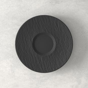 Manufacture Rock Saucer