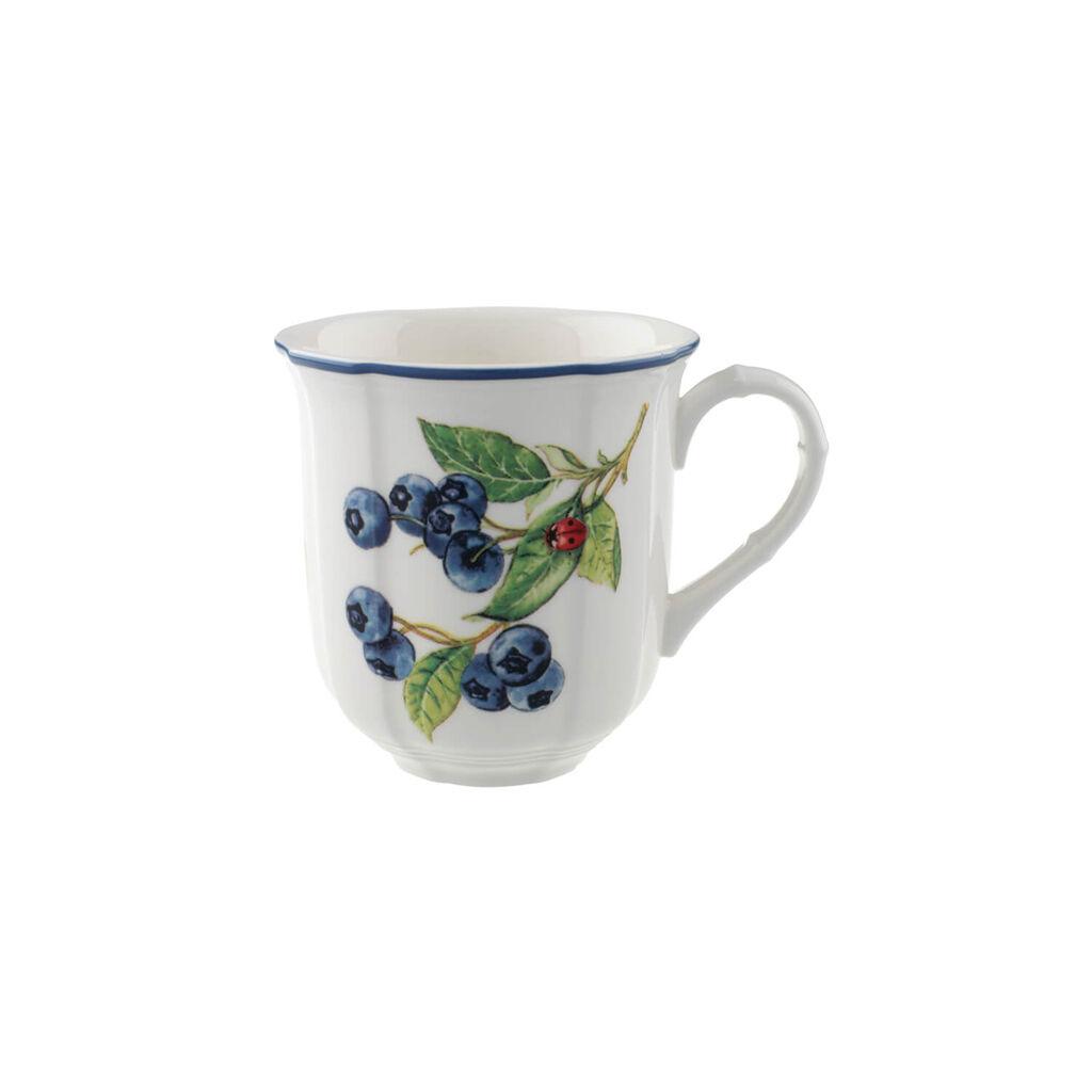 빌레로이 앤 보흐 코티지 머그 Villeroy&Boch Cottage Mug 10 oz