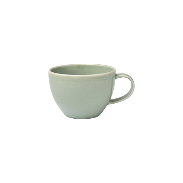 Crafted Blueberry Coffee Cup, , large