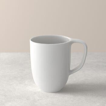 NEO White Mug