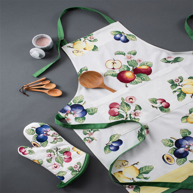 Elrene French Garden Oven Mitt, , large