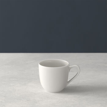 For Me Espresso Cup