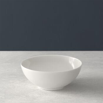 For Me Individual Bowl