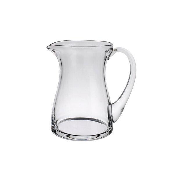 Allegorie Jugs jug No. 1 175 mm, , large