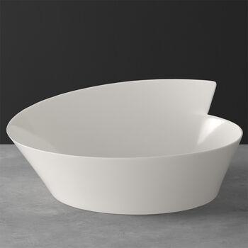 NewWave Large Round Salad Bowl