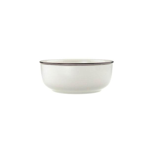 Design Naif Soup/Cereal Bowl, , large