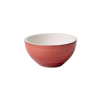 Manufacture Rouge Rice Bowl