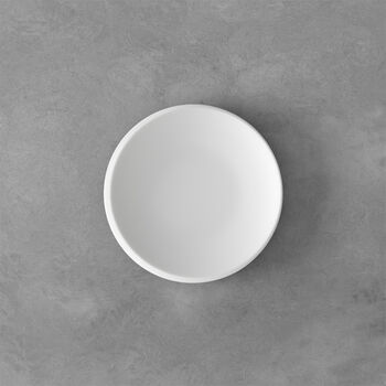NewMoon Appetizer/Dessert Plate