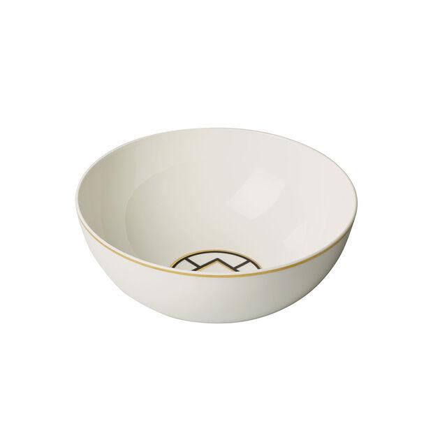 MetroChic Round Vegetable Bowl, , large