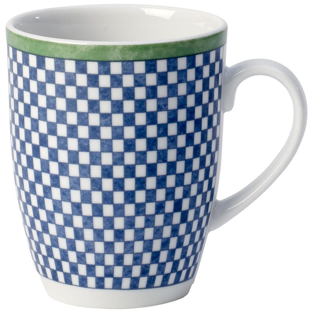 빌레로이 앤 보흐 스위치3 머그 Villeroy & Boch Switch 3 Castell Mug 12.1 oz