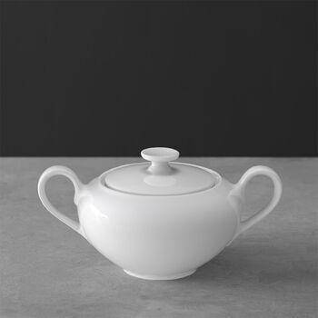 Anmut Sugar Bowl