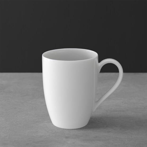 Anmut Mug, , large