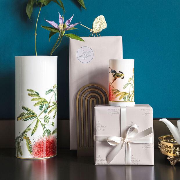 Amazonia Gifts Tall Vase, , large