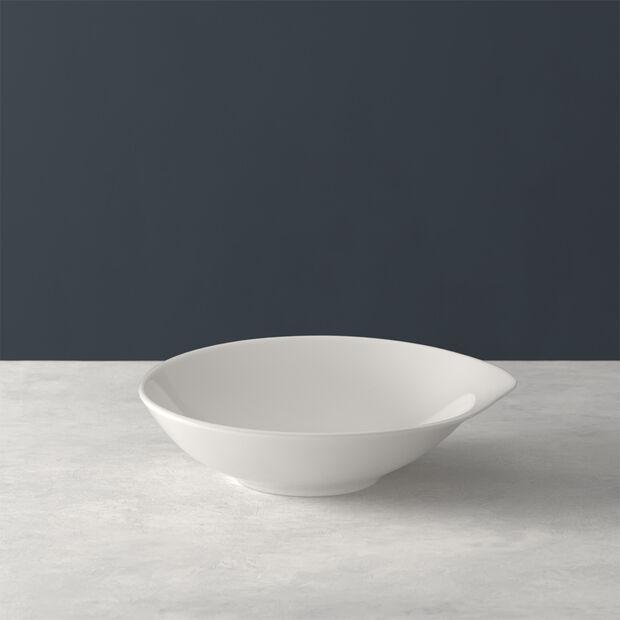 Flow Soup Bowl, , large