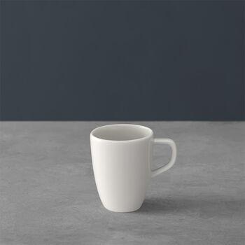 Artesano Original Espresso Cup