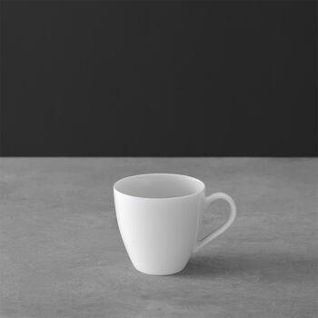 Anmut Espresso Cup