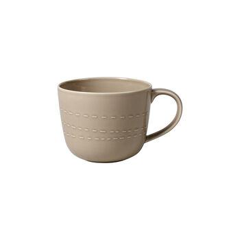 it's my moment Mug, Almond Open