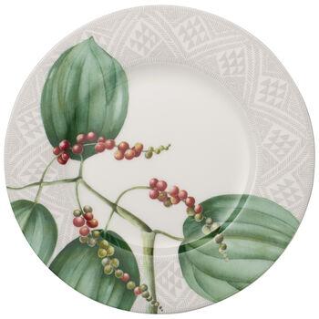 Malindi Salad Plate 8.5 in