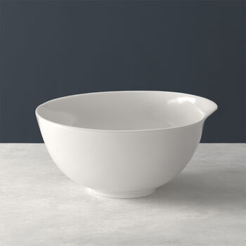 Flow Round Bowl, Large