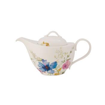 Mariefleur Teapot