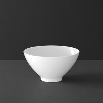 La Classica Nuova Round Vegetable Bowl, Small