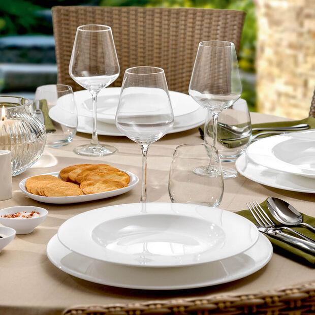 La Divina white wine glass, , large
