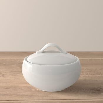 New Cottage Basic Sugar Bowl