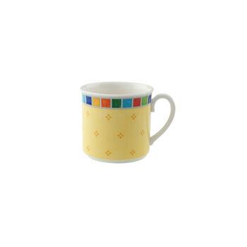 Twist Alea Limone Teacup