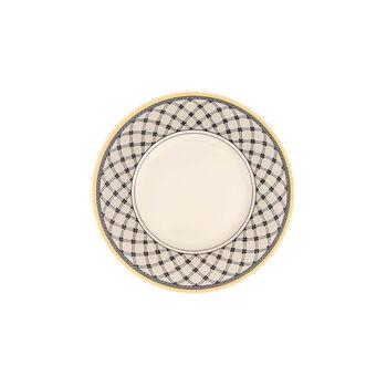 Audun Promenade Appetizer/Dessert Plate