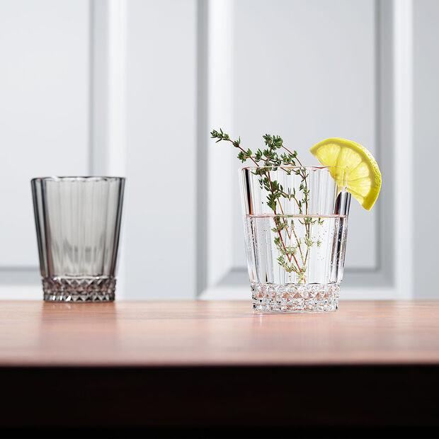 Opera Water Glass, Set of 4, , large