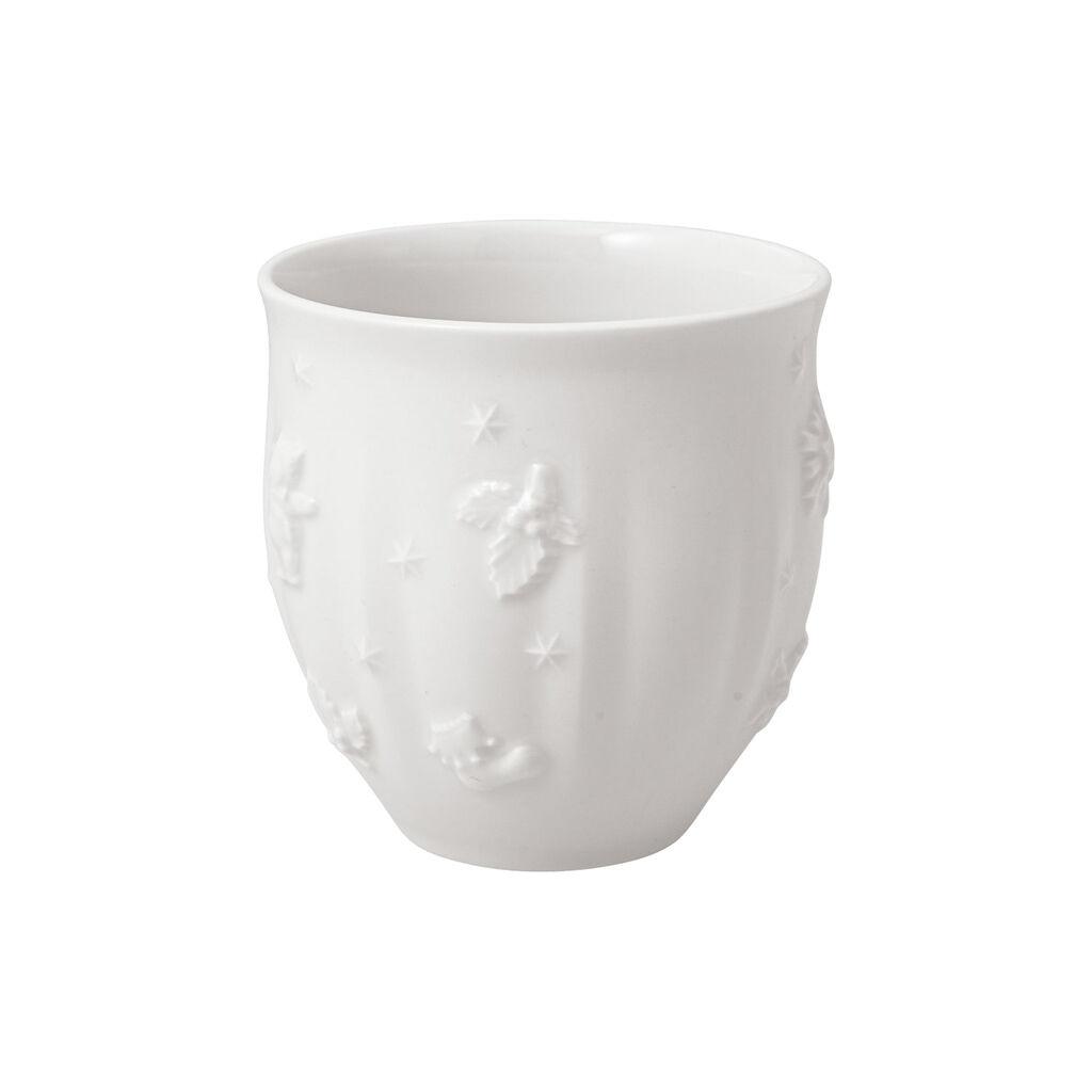빌레로이 앤 보흐 토이즈 딜라이트 로얄 클래식 머그 Villeroy & Boch Toy's Delight Royal Classic Mug