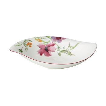 Mariefleur Serve & Salad Deep Bowl, Large
