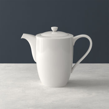 For Me Coffeepot