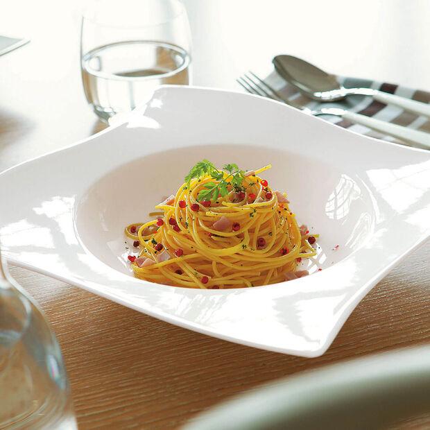 NewWave Pasta Bowl, , large