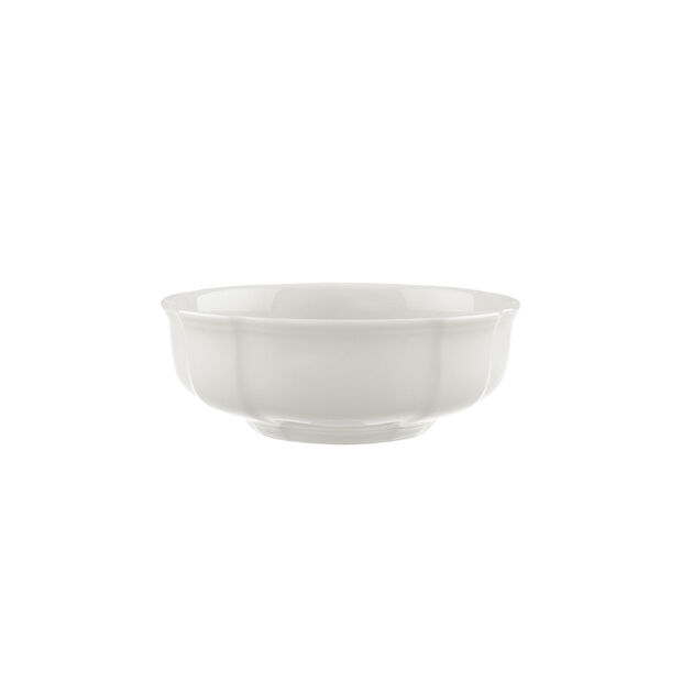 Manoir Cereal Bowl, , large